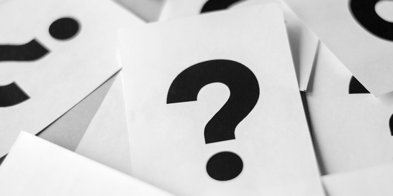 Întrebări frecvente